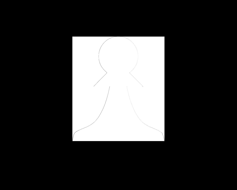 icone pion